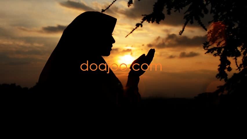 دعا مخصوص خواستگاری