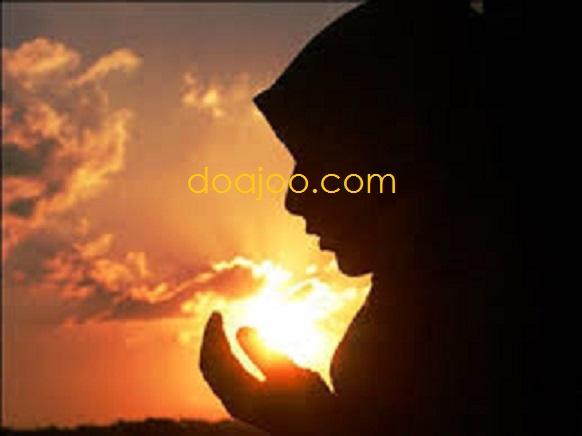 دعا برای ملاقات معشوق