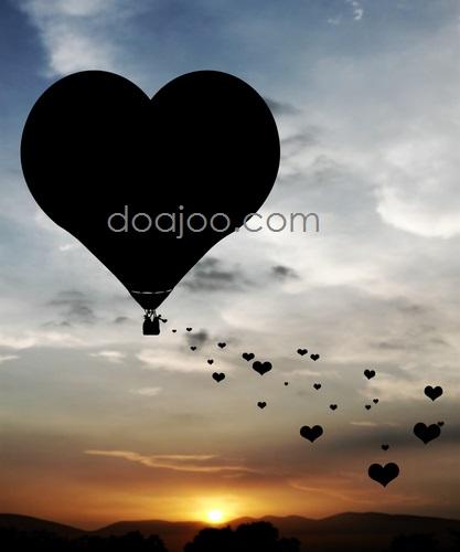 قویترین طلسم محبت از راه دور