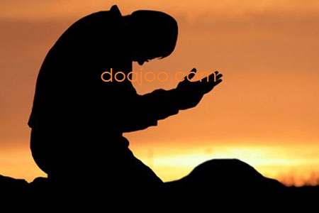 دعای مخصوص گشایش کار