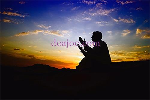 دعای زبان بند قوی شیخ بهایی